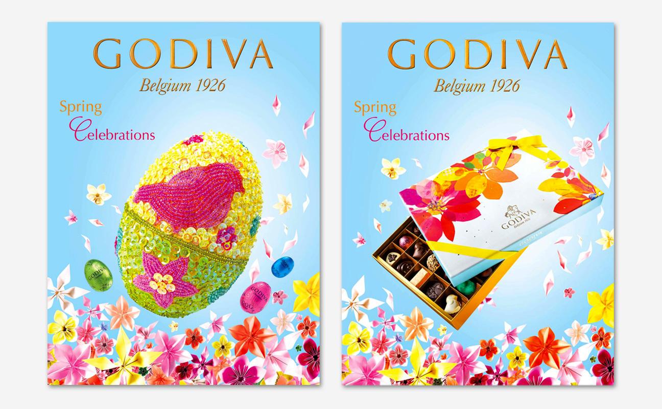 godiva-easter2015-1b