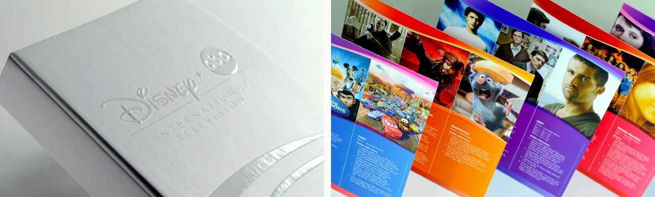 disney-brochure-detail