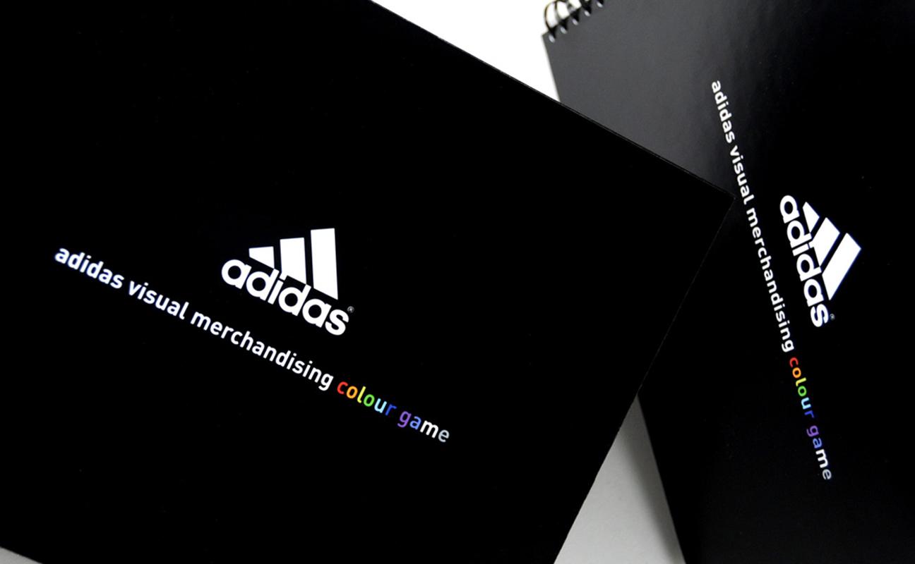 adidas-1b