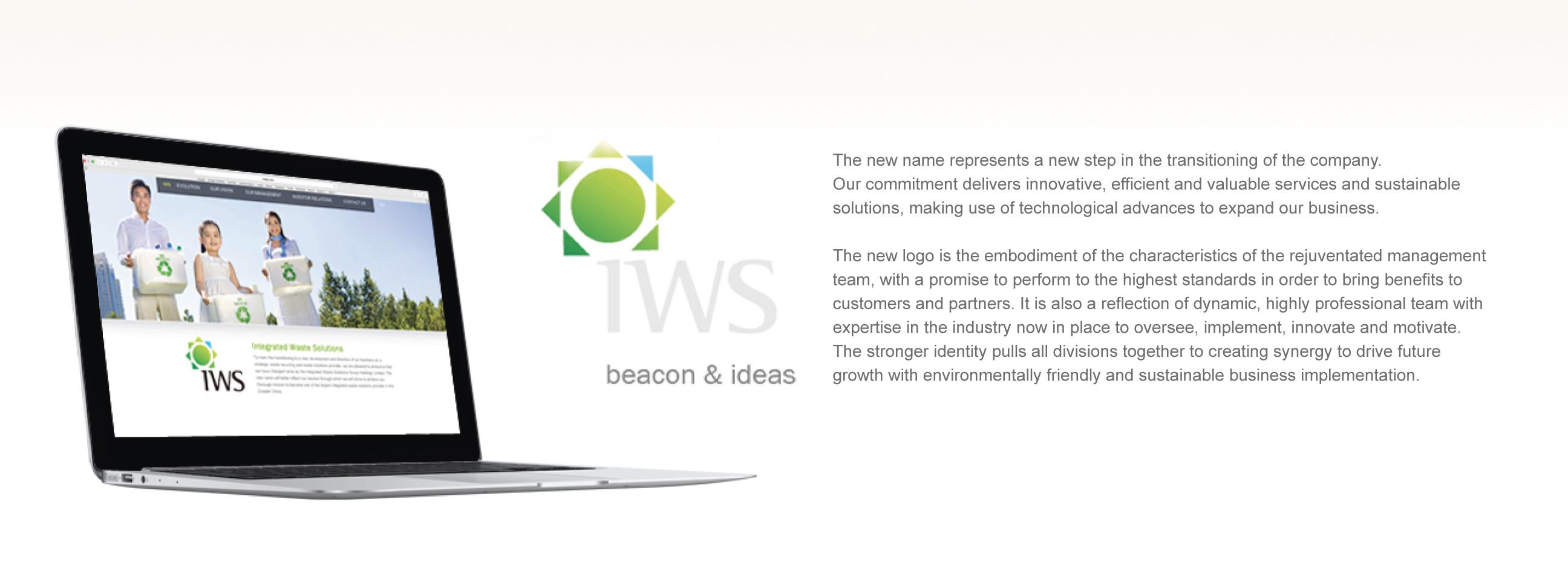 iws-4b